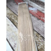 extensii-tape-on-blond-silver-613