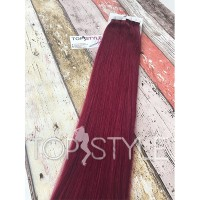 extensii-tape-on-burgundy