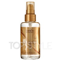 londa-care-velvet-oil-100-ml