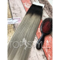 extensii-tapeon-deluxe-ombre-1-silver