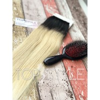 extensii-tapeon-deluxe-ombre-1b-60