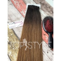 extensii-tapeon-deluxe-ombre-3-8