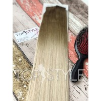 extensii-tapeon-deluxe-ombre-saten-deschis-blond-7-60