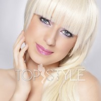 breton-natural-blond-deschis-platinat-60