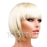 breton-natural-blond-platinat-613