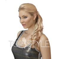 coada-par-natural-blond-27