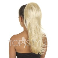 coada-par-natural-blond-60
