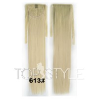 coada-par-natural-blond-deschis-platinat-613-sample