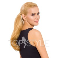 coada-par-natural-deluxe-blond-24
