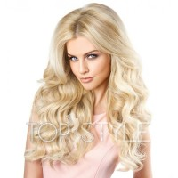 extensii-clipon-613-blond-platinum-deluxe