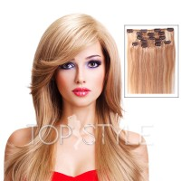 extensii-clipon-blond-strawberry-deluxe-27