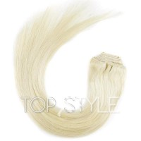 extensia-clipon-blond-platinat-60