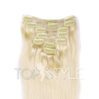 extensia-clipon-blond-platinat-613