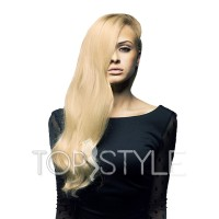 extensii-clip-on-blond-platinat-613