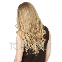 extensii-clipon-blond-perla-12-2