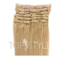 extensii-clipon-blond-perla-12-3