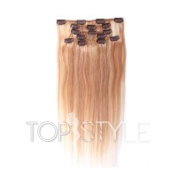 extensii-clipon-blond-strawberry-27-l
