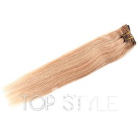 extensii-clipon-blond-strawberry-27-s
