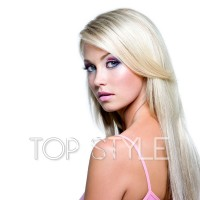 extensii-clipon-sintetic-blond-60