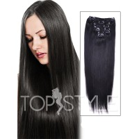 extensii-clip-on-brunet-deschis-vip-1b