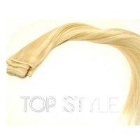 extensii-cusute-par-natural-blond-auriu-24-sample
