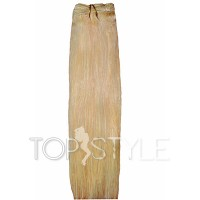 extensii-cusute-par-natural-blond-perla-12-sample