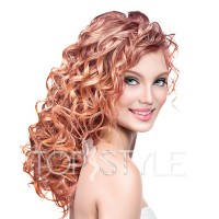 extensii-cusute-par-natural-blond-strawberry-27