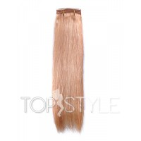 extensii-cusute-par-natural-blond-strawberry-27-sample
