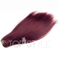 extensii-cusute-par-natural-roscat-burgundy-33J-sample