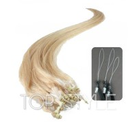 extensii-microring-blond-auriu-24-sample