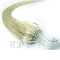 extensii-microring-blond-deschis-platinat-60-sample