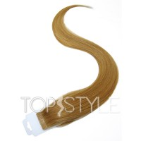extensii-par-natural-tapeon-blond-auriu-24-sample