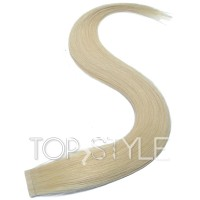 extensii-par-natural-tapeon-blond-deschis-platinat-60-sample