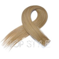 extensii-par-natural-tapeon-blond-perla-12-sample