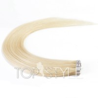 extensii-par-natural-tapeon-blond-platinat-613-sample