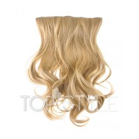trese-de-par-natural-blond-auriu-24-sample