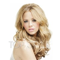 trese-par-natural-blond-auriu-luminos-20