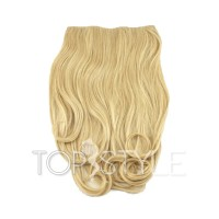 trese-par-natural-blond-auriu-luminos-20-sample