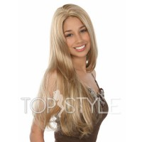 trese-par-natural-blond-perla-12