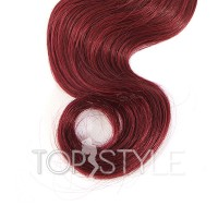 trese-par-natural-roscat-burgundy-33j-sample